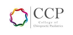 college of chiropractor paediatrics