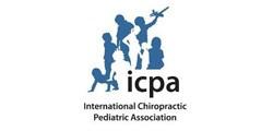 international chiropractic pediatric association