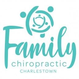 Family Chiropractic Charlestown