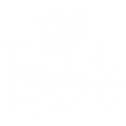 reverse family chiropractic charlestown code