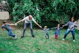 Family chiropractor chiropractic charlestown family